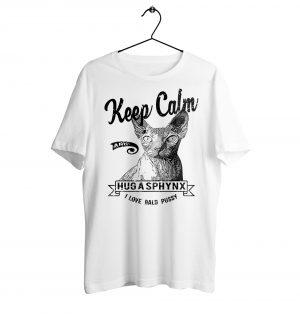 t-shirts personnalisés Sérigraphie