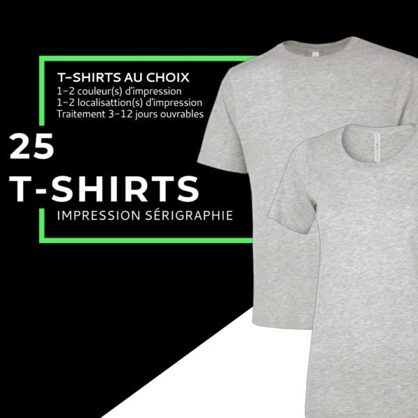 25-t-shirts-personnalises
