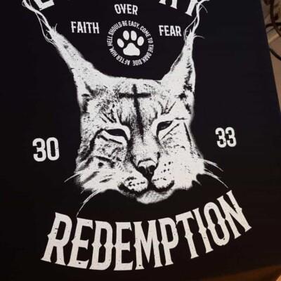 tshirt lynx québec femme
