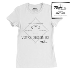 personnalisation de tshirt pour femme sublimation.jpg